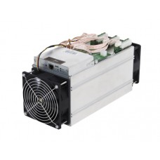 Antminer S9 - 13.5TH/s With Power Supply
