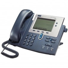 Used - Cisco 7940 VOIP Phone