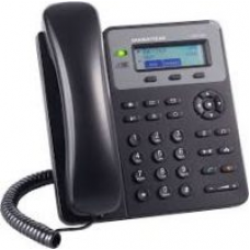 GXP1615 Small Business HD IP Phone