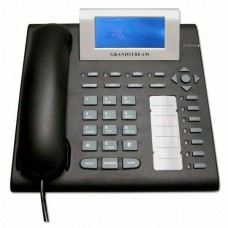 USED - Grandstream GXP2000 IP Phone